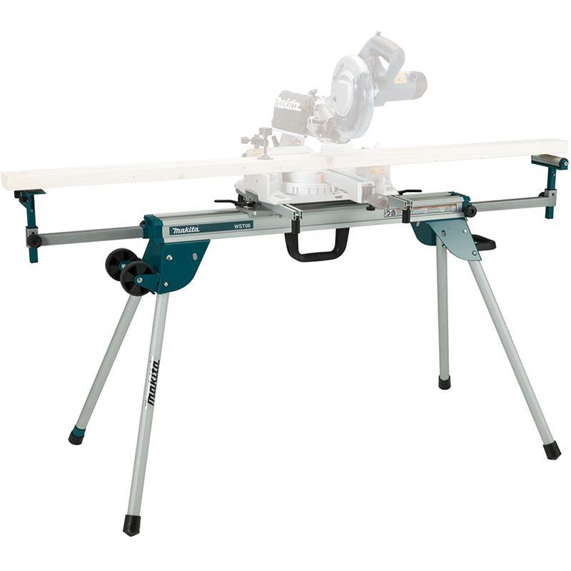 Стол Makita Deawst06 прицел лазерный для торцовочных пил dewalt d271059