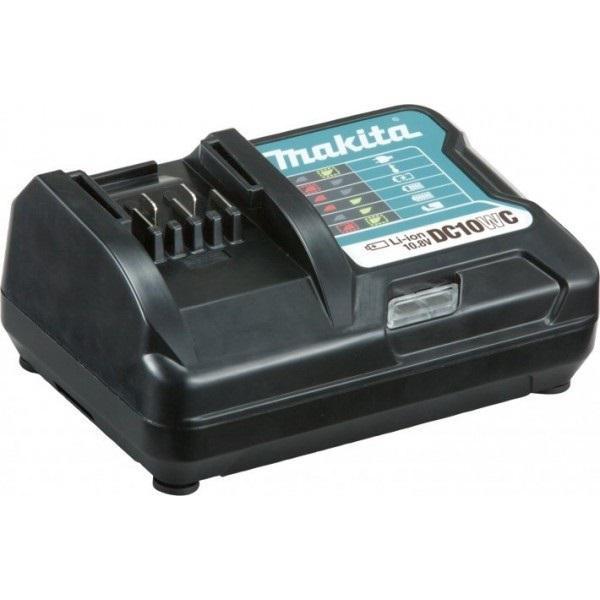 Зарядное устройство Makita 197451-7 зарядное устройство орион 265
