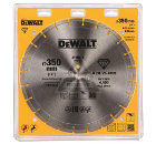 Круг алмазный DEWALT DT40213-QZ