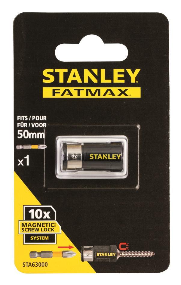 Держатель Stanley Sta63000-xj permanent roland xj 640 xj 740 eco solvent chips 6pcs set cmyklclm printer parts