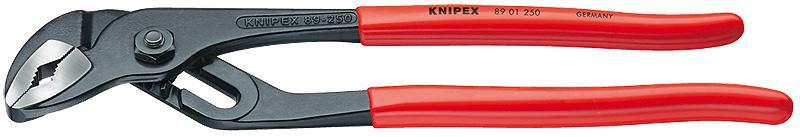 Ключ трубный переставной Knipex Kn-8901250