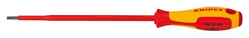 Отвертка Knipex Kn-982145 цена