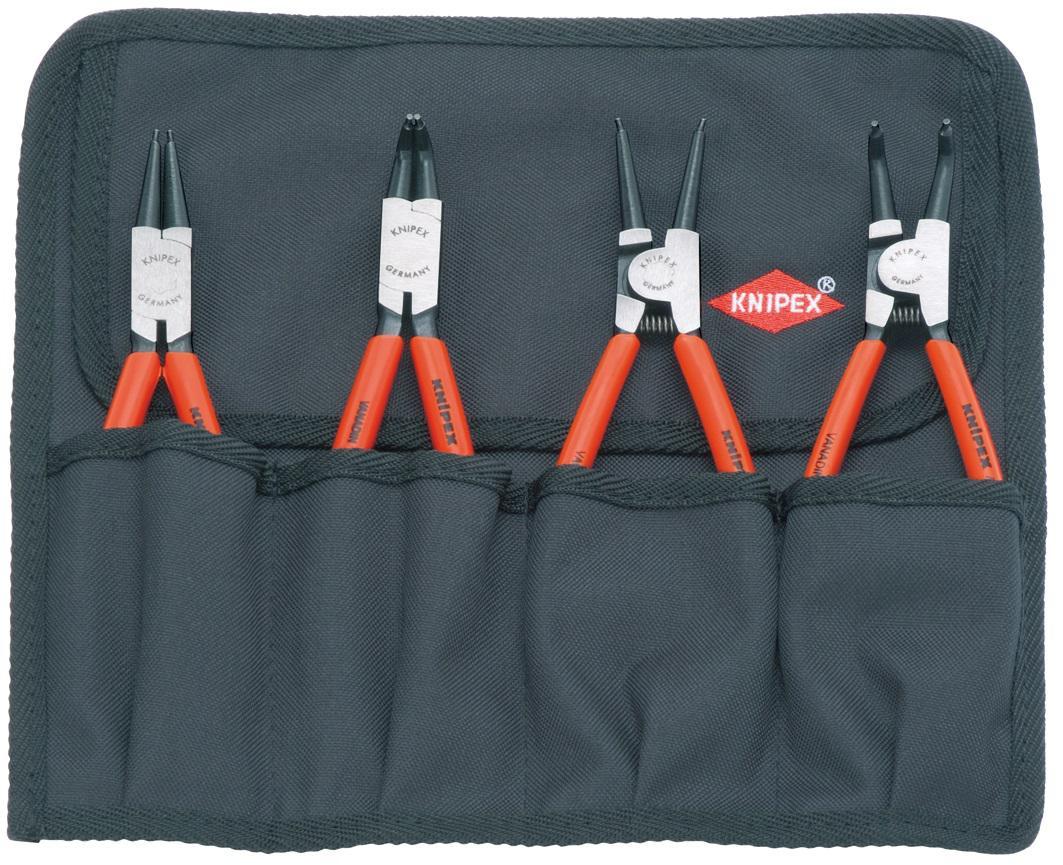 Набор Knipex Kn-001956
