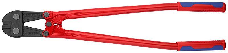 Болторез Knipex Kn-7172760