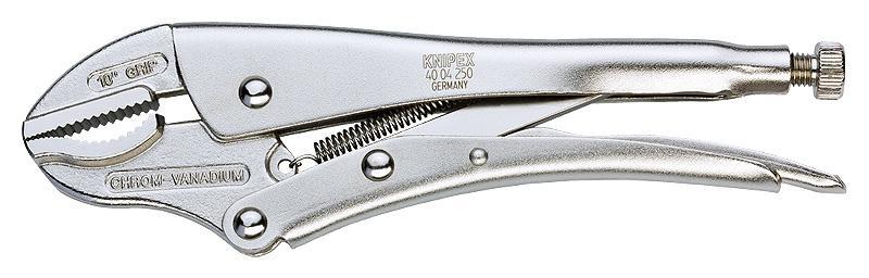 Клещи Knipex Kn-4004250 клещи knipex kn 8701400 кобра