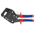 Клещи KNIPEX KN-9042250