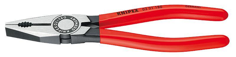 Пассатижи Knipex Kn-0301250