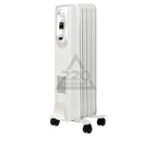 Масляный радиатор BALLU Comfort BOH/CM-05WDN