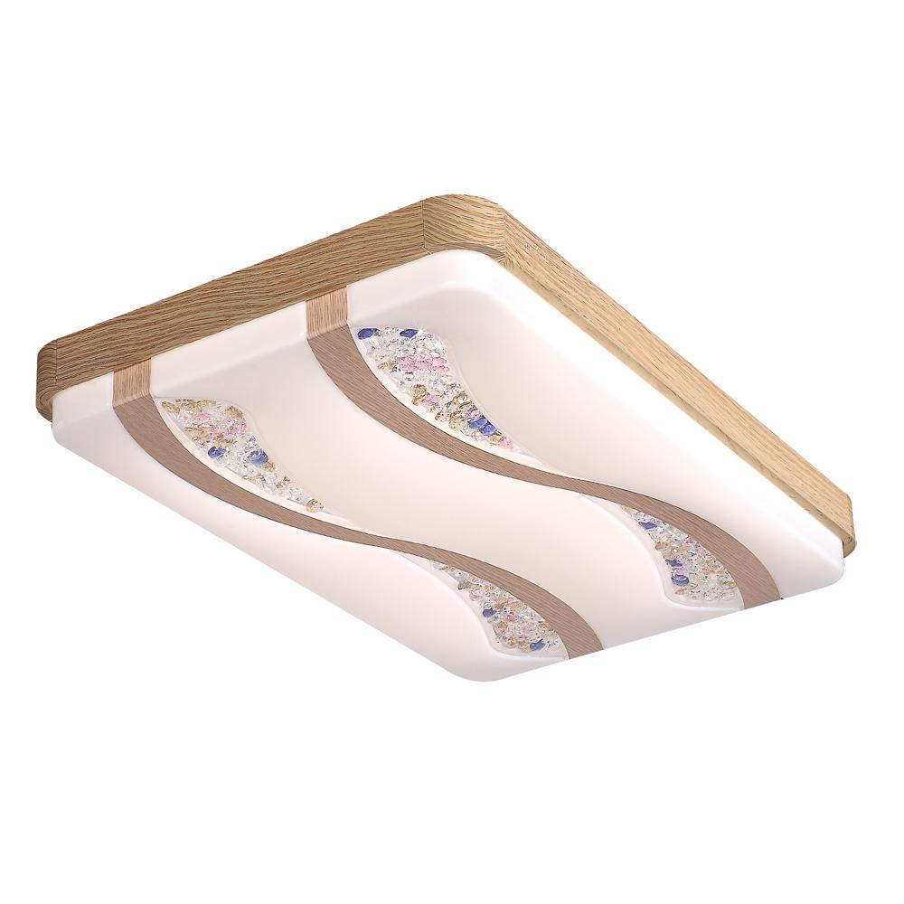 Люстра Riforma Hi-tech 1-5047-wa y riforma потолочный светильник riforma 1 5047 wa y led