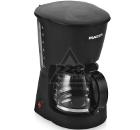 Кофеварка MARTA MT-2113 черный жемчуг