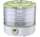 Сушилка для овощей MARTA MT-1951 светлая яшма