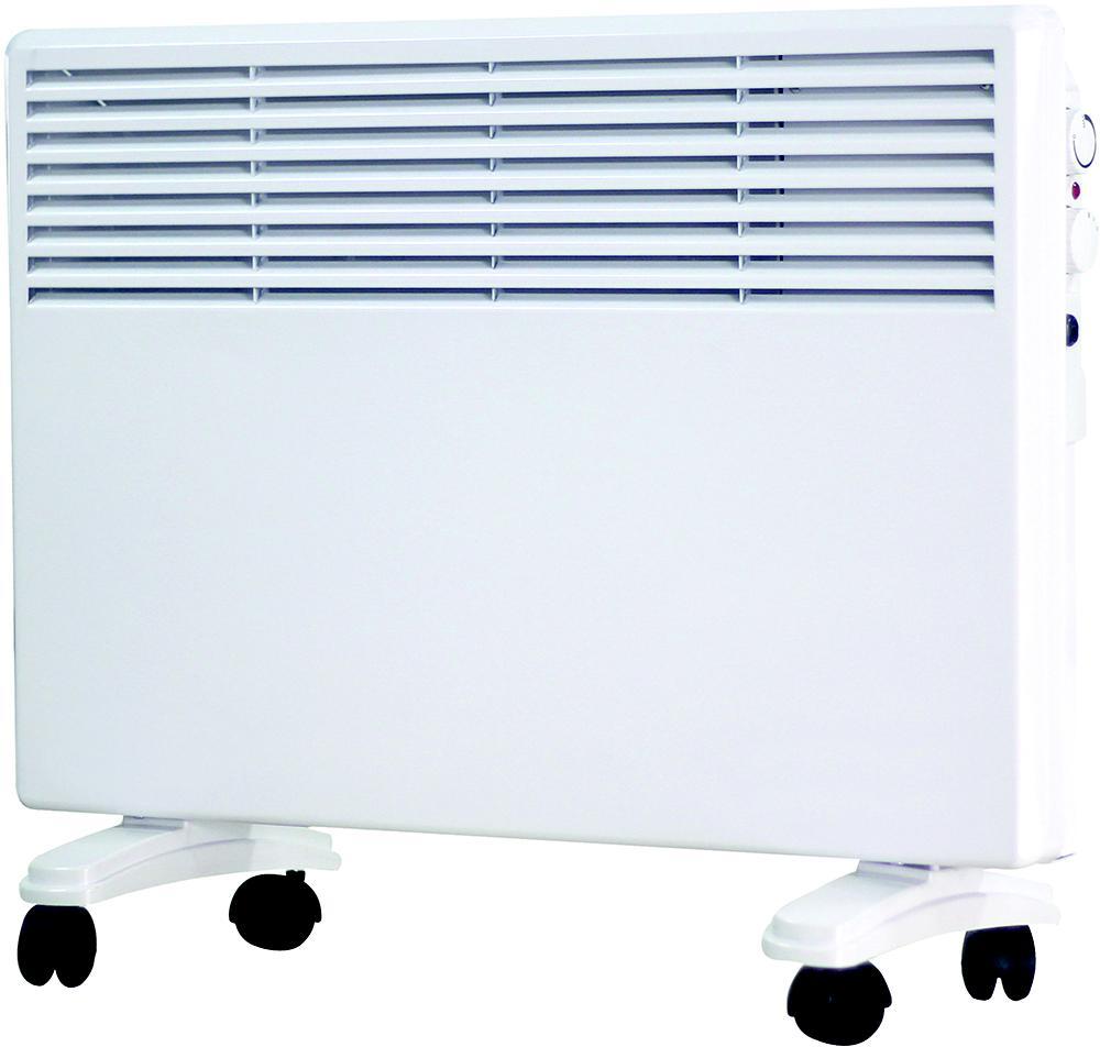 Настенный конвектор отопления Wwq Km-151