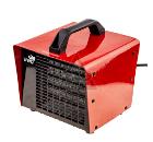 Тепловентилятор WWQ TBK-2K1
