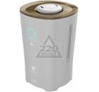 Увлажнитель воздуха ROYAL CLIMA RUH-L400/4.0E-WT LUCERA