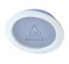 Светильник потолочный ECOWATT SL-DLC- 8