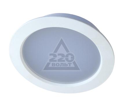 Купить Светильник потолочный ECOWATT SL-DLC- 8, светильники настенно-потолочные