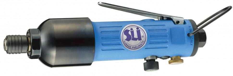 Гайковерт пневматический ударный Sumake St-4462