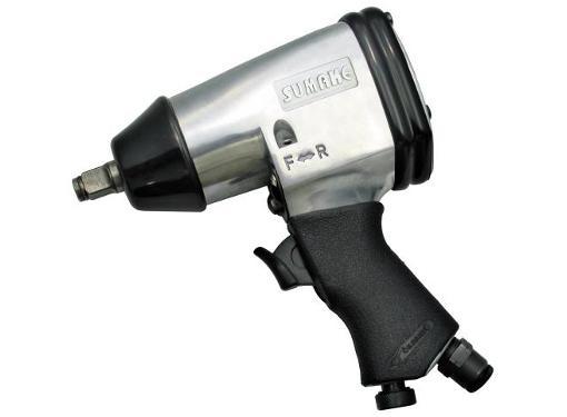 Шуруповерт пневматический SUMAKE ST 5540