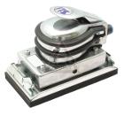 Машинка шлифовальная плоская пневматическая SUMAKE ST-7718