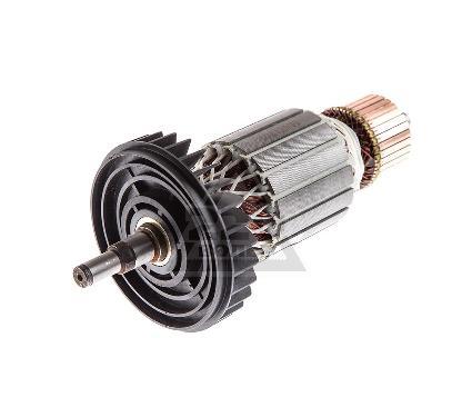 Ротор MAX