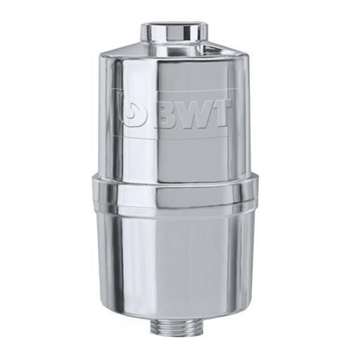Фильтр Bwt Beauty Н601Р08 фильтр для воды bwt в251р00 penguin