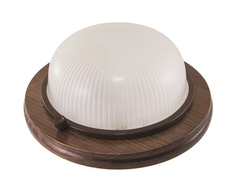 Светильник Tdm Sq0303-0431 светильник tdm electric нпб1102 black sq0303 0027