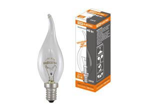 Лампа Tdm Sq0332-0015