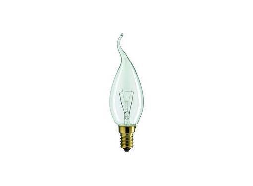 Лампа накаливания TDM SQ0332-0016