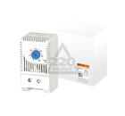 Термостат TDM SQ0832-0019