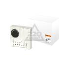 Термостат TDM SQ0832-0018