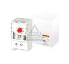 Термостат TDM SQ0832-0020