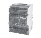 Блок TDM SQ0823-0013