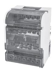 Блок Tdm Sq0823-0014  - Купить