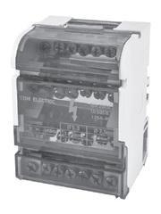 цена на Блок Tdm Sq0823-0015