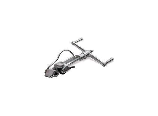Инструмент TDM SQ0412-0056