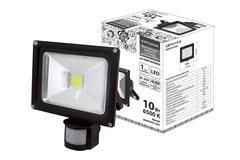 Прожектор Tdm Sq0336-0246
