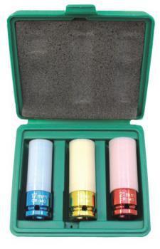 Набор Sumake 7068360 цена и фото