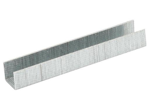 Скобы для степлера SUMAKE 80-10 10 мм, тип 80, 5000 шт.