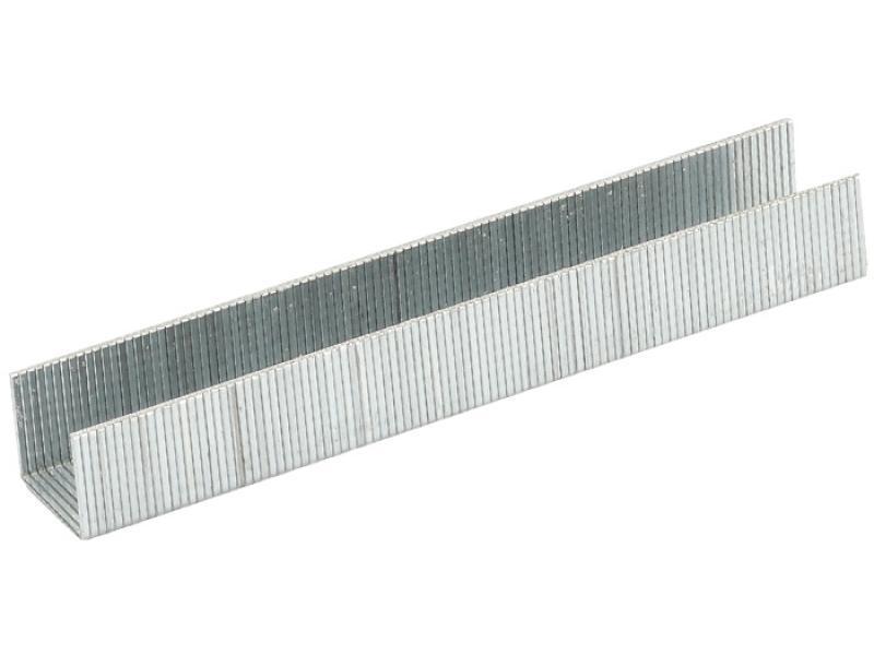 Скобы для степлера Sumake 80-19