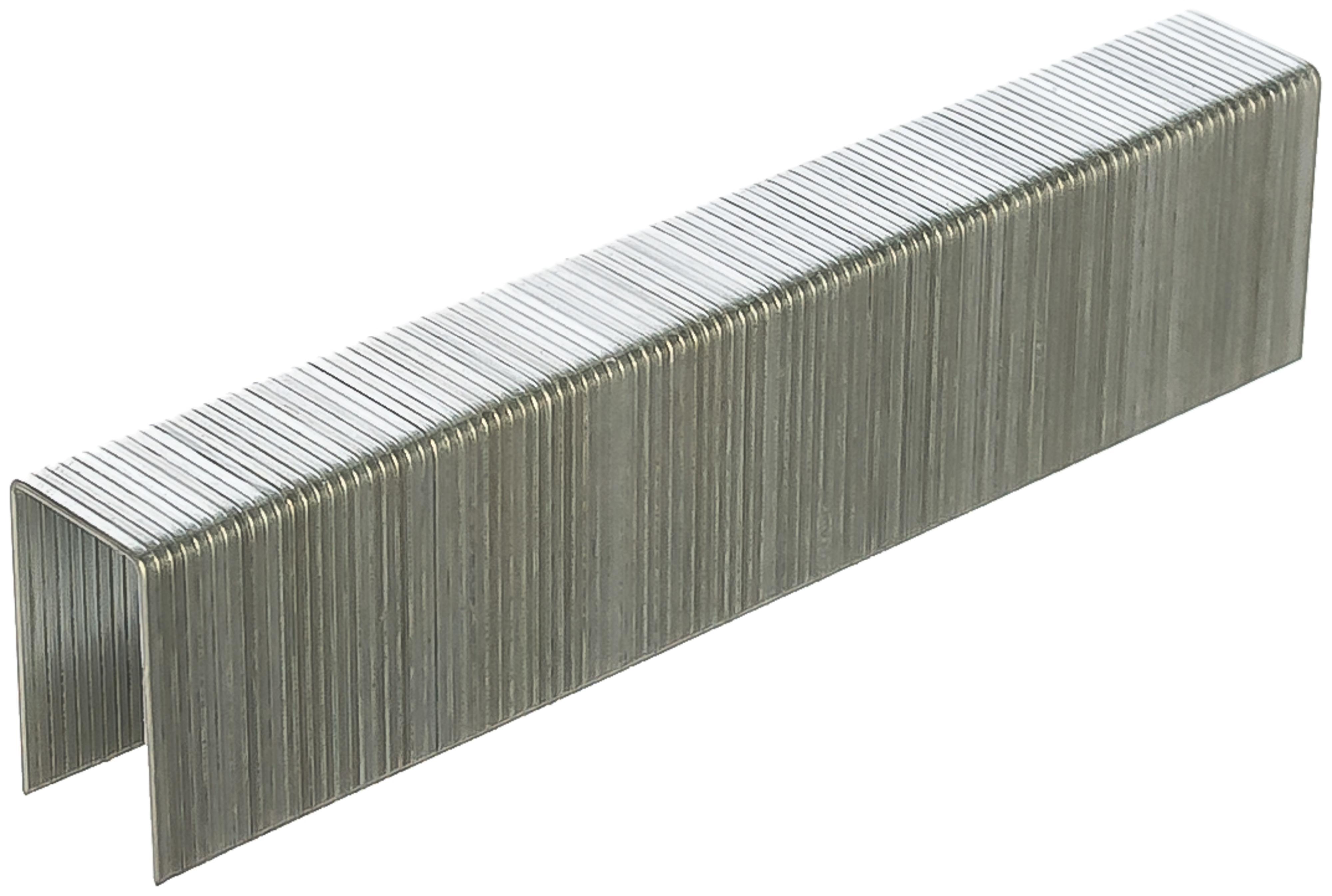 цена на Скобы для степлера Sumake 80-22