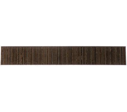 Шпилька SUMAKE Р0.6-10 10 х 0.64х0.64 10000 шт.
