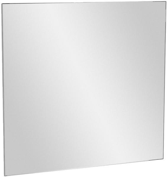 Зеркало Jacob delafon Eb1080-ru ola раковина jacob delafon ola 61 exs112 00