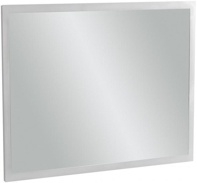 Зеркало Jacob delafon Eb1441-nf parallel зеркало jacob delafon pop laminar 40 eb407 nf