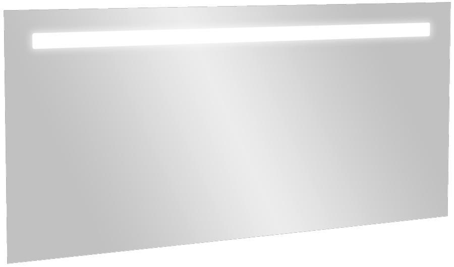 Зеркало Jacob delafon Eb1420-nf parallel зеркало jacob delafon pop laminar 40 eb407 nf