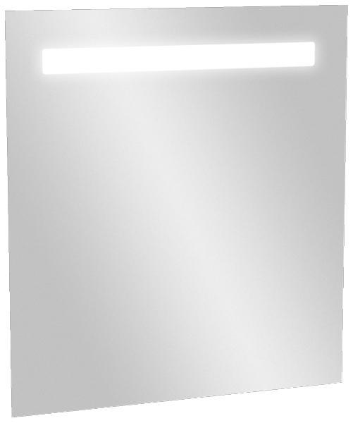 Зеркало Jacob delafon Eb1411-nf parallel внешний аккумулятор samsung eb pn930csrgru 10200mah серый