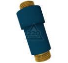 Соединительный элемент JACOB DELAFON 98788D-NF MODULO