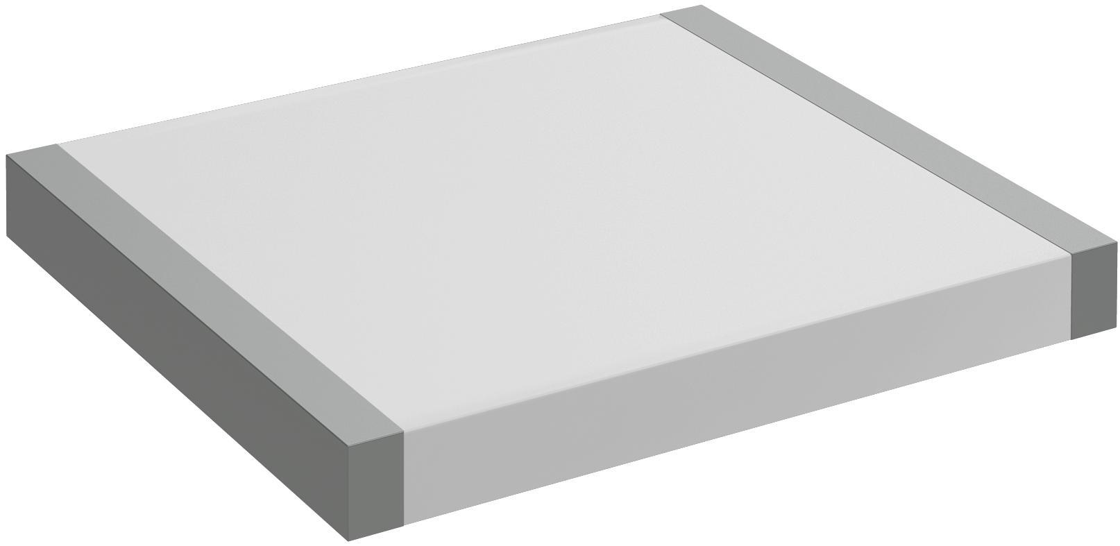 Панель Jacob delafon Eb508-bme parallel