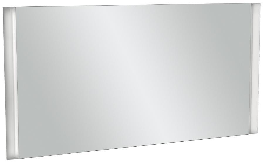 Зеркало Jacob delafon Eb577-nf reve зеркало jacob delafon pop laminar 40 eb407 nf