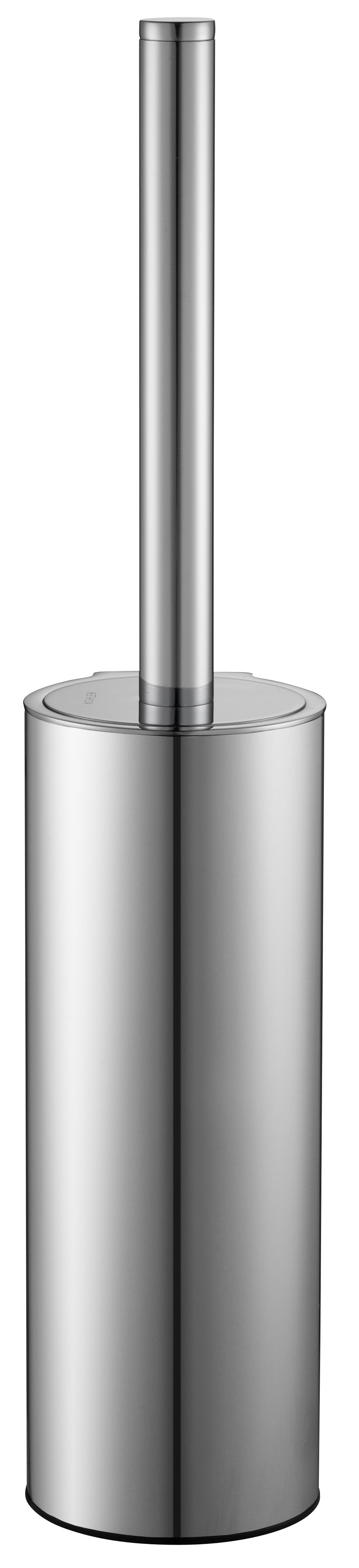 Ёршик Jacob delafon 15222d-cp singulier смеситель для раковины умывальника коллекция singulier e10861 cp однорычажный хром jacob delafon якоб делафон