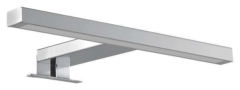Светильник для ванной комнаты Jacob delafon Eb1224-nf struktura